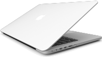 Apple Macbook a 1278