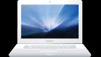 Apple Macbook a 1342