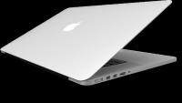 Apple Macbook a 1466