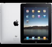 Apple iPad 2010