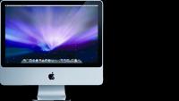 Apple iMac 20″ A1224