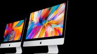 Apple iMac 5K 27″ A1419
