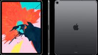 Ремонт планшета Apple iPad Pro 12.9