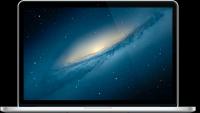 Apple Macbook a 1398