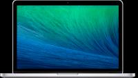 Apple Macbook a 1502