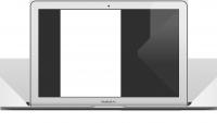 Apple Macbook Air 11 a 1465