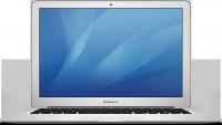 Apple Macbook Air 13 2013