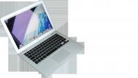 Apple Macbook Air a 1237