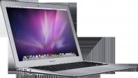 Apple Macbook Air a 1369