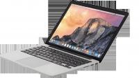 Apple Macbook Pro 13 2012