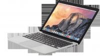Apple Macbook Pro 13 2015