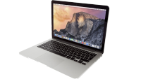 Apple Macbook Pro 13 Retina 2015