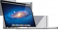 Apple Macbook Pro 13 Retina late 2013
