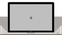 Apple Macbook Pro 1502