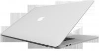 Apple Macbook Pro 15 Retina