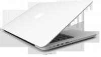 Apple Macbook Pro 2008
