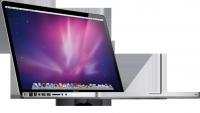 Apple Macbook Pro 2011