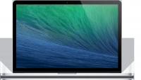 Apple Macbook Pro a 1278
